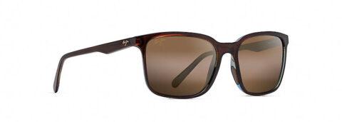 Maui-Jim-wild-coast-h756-26c-zonnebril-kopen-bij-MauiJimzonnebril.nl