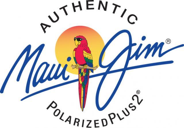 Maui-Jim-zonnebrillen-kopen-bij-MauiJimZonnebril-nl-beste-prijs-Maui-Jim