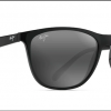 Suger-cane-black-gloss-maui-jim