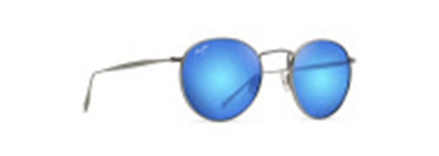 maui-jim-Nautilus-B544-11B-zonnebril-kopen-bij-mauijimzonnebril.nl