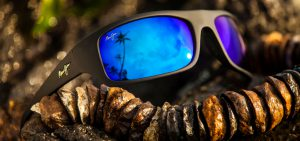 maui-jim-pailolo-sunglasses-maui-jim