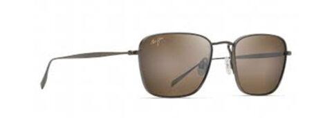 maui-jim-spinnaker-H545-20C-zonnebril-kopen-bij-mauijimzonnebril.nl