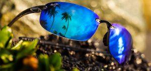 maui-sunglasses-hookipa-maui-jim