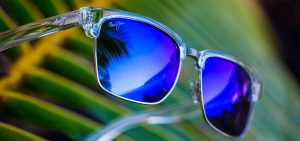 sunglasses-home-Maui-Jim